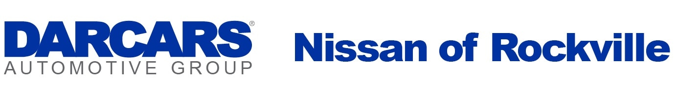 DARCARS Nissan Rockville