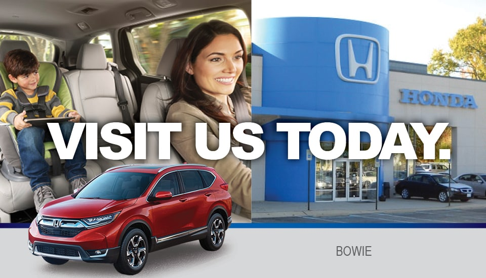 Beautiful Search Our Honda Inventory