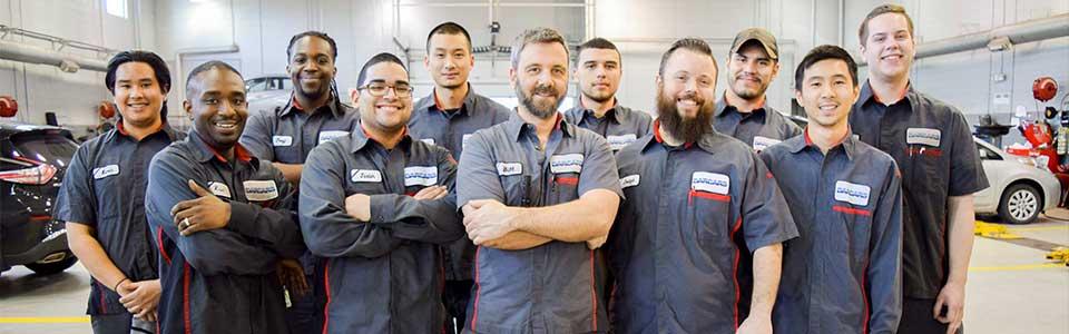 285a5294eab2 Career Openings at DARCARS Auto Group around Washington DC