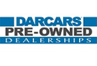 Darcars Automotive Group Serving Maryland Search And