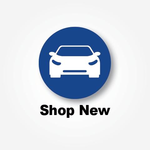 Darcars New Carrollton >> DARCARS Automotive Group: Dealers Across DC, MD, VA & NJ