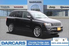Inventory | DARCARS Chrysler Dodge Jeep RAM of New Carrollton