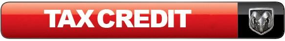 Get Tax Credit Info