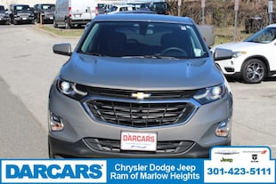 Swell Used Cars For Sale Around Washington Dc Darcars Auto Group Wiring Cloud Peadfoxcilixyz