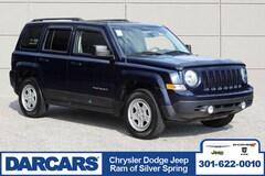Inventory | DARCARS Chrysler Dodge Jeep RAM of Rockville