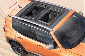 darcars chrysler dodge jeep ram of rockville new chrysler jeep dodge ram dealership in. Black Bedroom Furniture Sets. Home Design Ideas