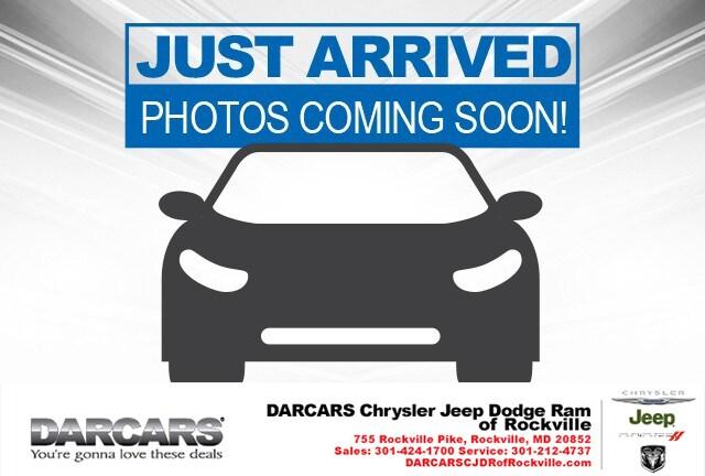 Used 2016 Jeep Wrangler Unlimited Sport SUV Rockville MD  sc 1 st  DARCARS Chrysler Dodge Jeep Ram of Rockville & Used 2016 Jeep Wrangler Unlimited Sport For Sale in Rockville MD ... azcodes.com