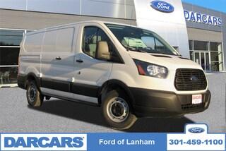 New 2019 Ford Transit-150 in Lanham MD