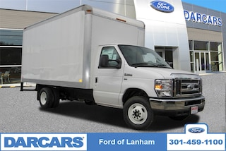 New 2019 Ford E-350 Cutaway $8,993.00 BODY COST in Lanham MD
