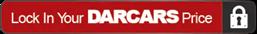 Get DarCars Price
