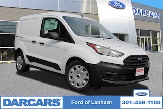 New 2019 Ford Transit Connect XL Minivan/Van in Lanham MD
