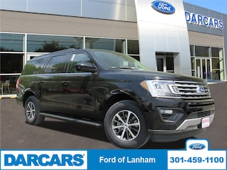 New 2018 Ford Expedition Max $1420 LEATHER COST in Lanham MD
