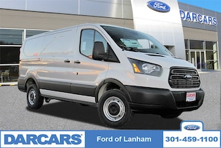 New 2019 Ford Transit-250 in Lanham MD