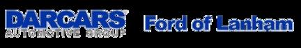 DARCARS Ford Lanham