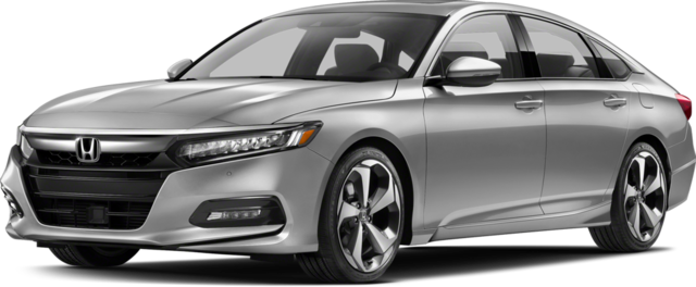 Honda accord comparison in bowie darcars honda for Honda bowie service