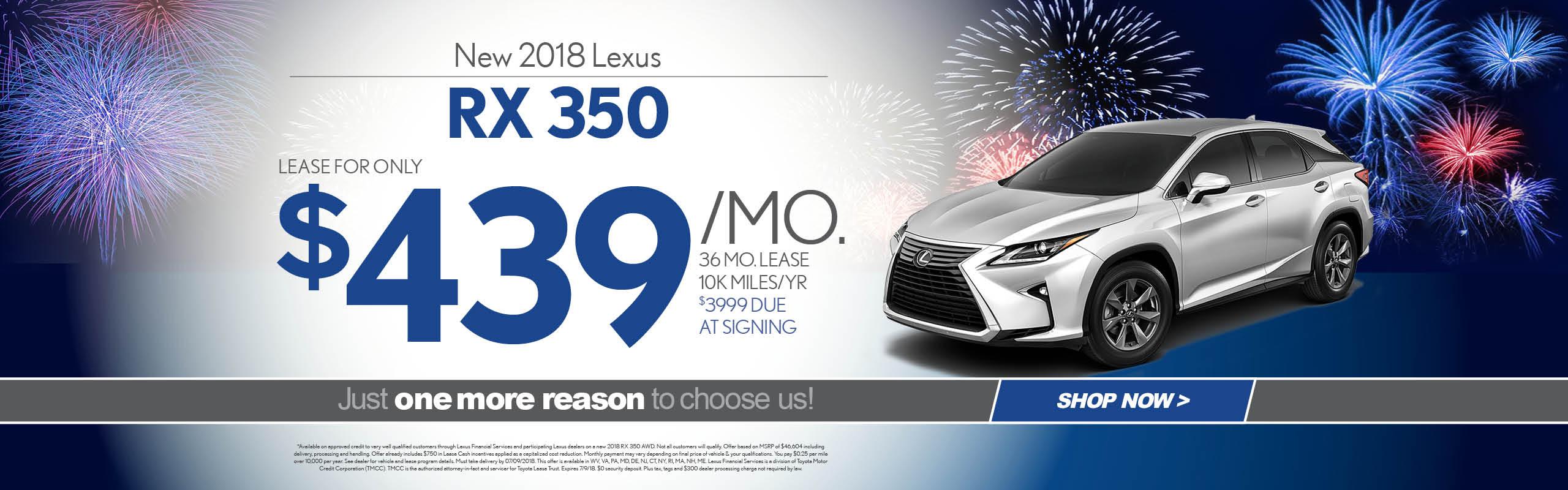 juan special san lexus new de offers car pr used dealer