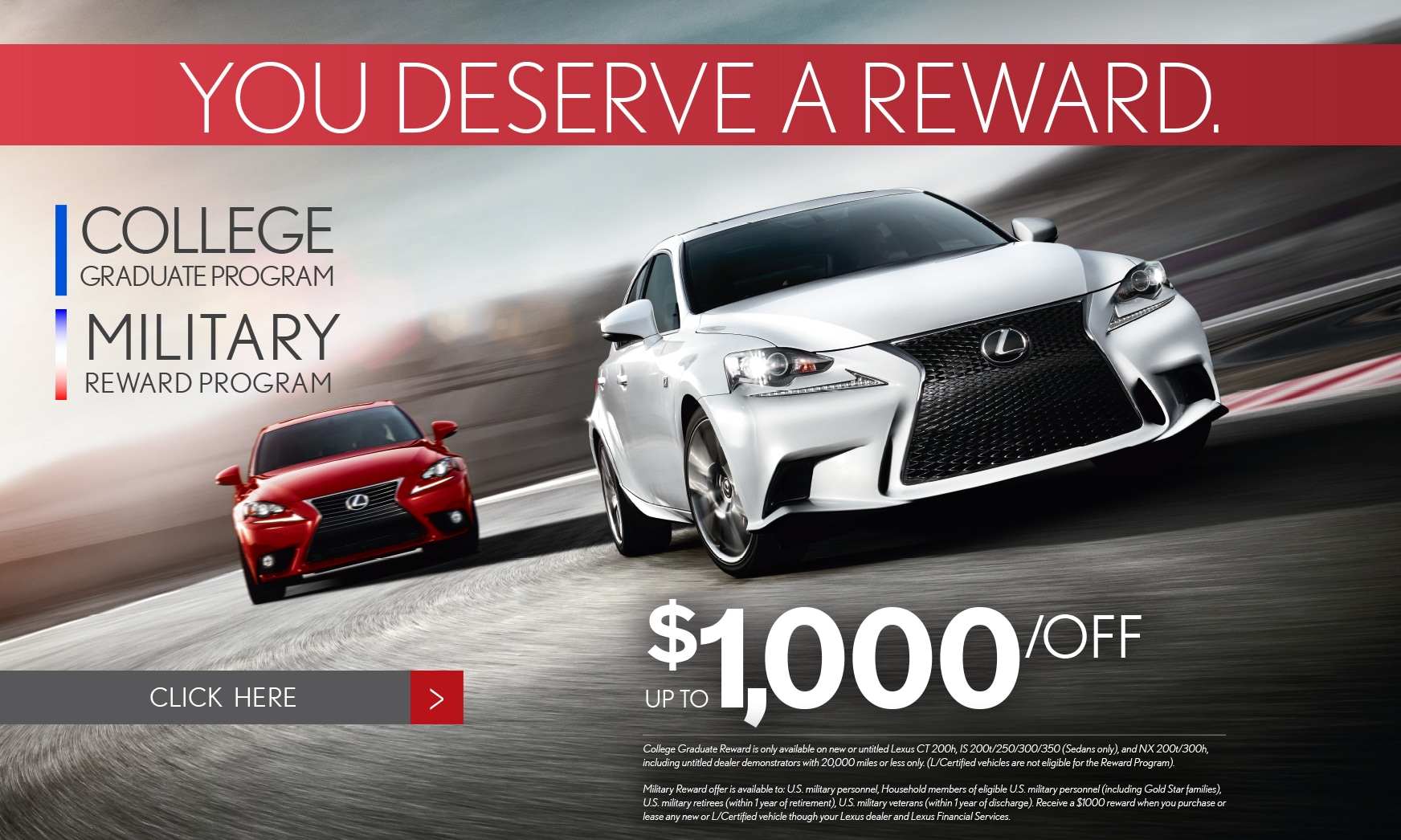 lexus dealers it pin meade to are in announce detroit make ct yours excited the