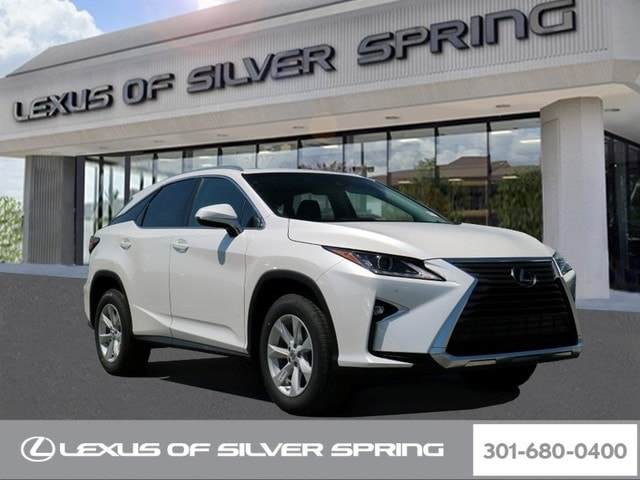 Charming DARCARS Lexus Of Silver Spring