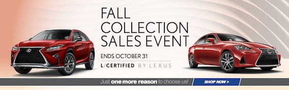 Lexus Dealers In Md >> Darcars Lexus Of Silver Spring Serving Washington Dc Maryland