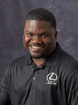 Darcars Silver Spring >> Meet the Team at DARCARS Lexus of Silver Spring Serving ...