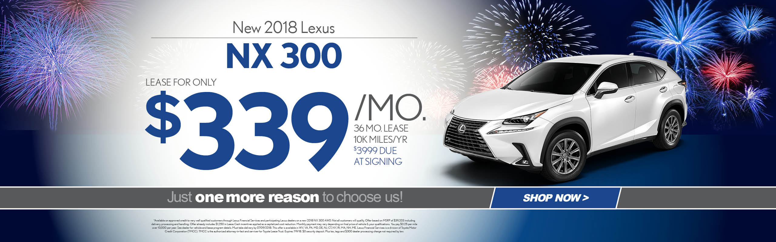 dealers country of md in sales westport connecticut new lexus