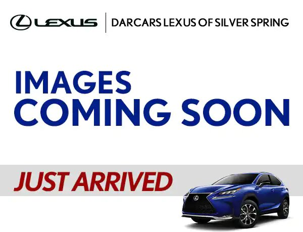 Used 2017 LEXUS NX Turbo For Sale at the DARCARS Automotive Group |  Stock:9UX044A