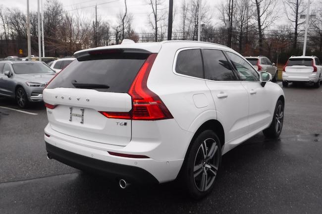 New Volvo XC For Sale In Rockville MD R - Volvo xc60 invoice price