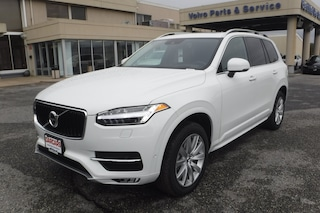Rockville New Volvo Inventory | DARCARS Volvo Cars Near Silver Spring
