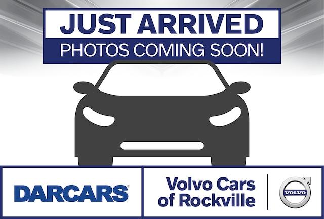 Used 2015 LEXUS RX 450h SUV in Rockville