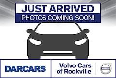 Used 2018 Volvo S90 T6 Momentum Sedan for Sale in Rockville, MD