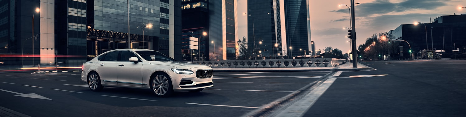 new volvo s90 for sale in rockville  md  darcars volvo cars