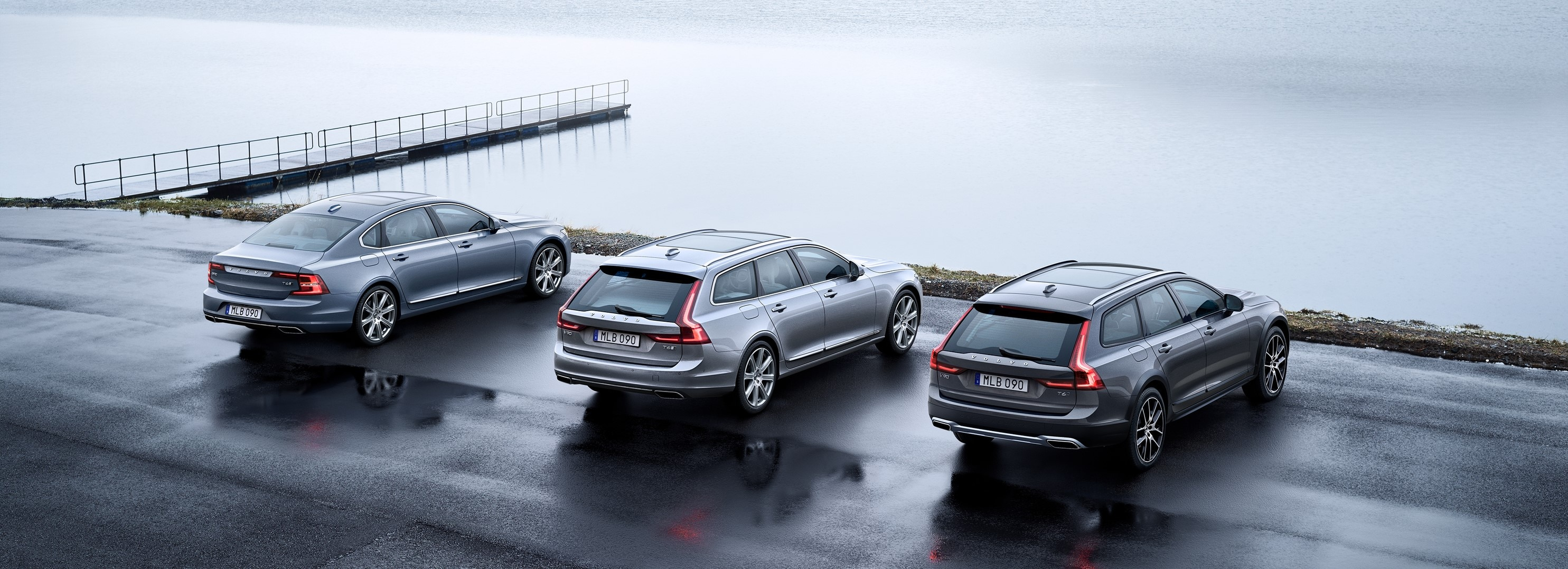 Volvo T5 vs T6 Engine: What's the Difference? | DARCARS Volvo Cars | Volvo T6 Engine Breakdown |  | DARCARS Volvo Cars