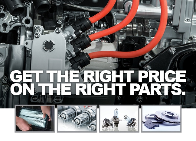 check out specials on volvo parts at darcars volvo cars