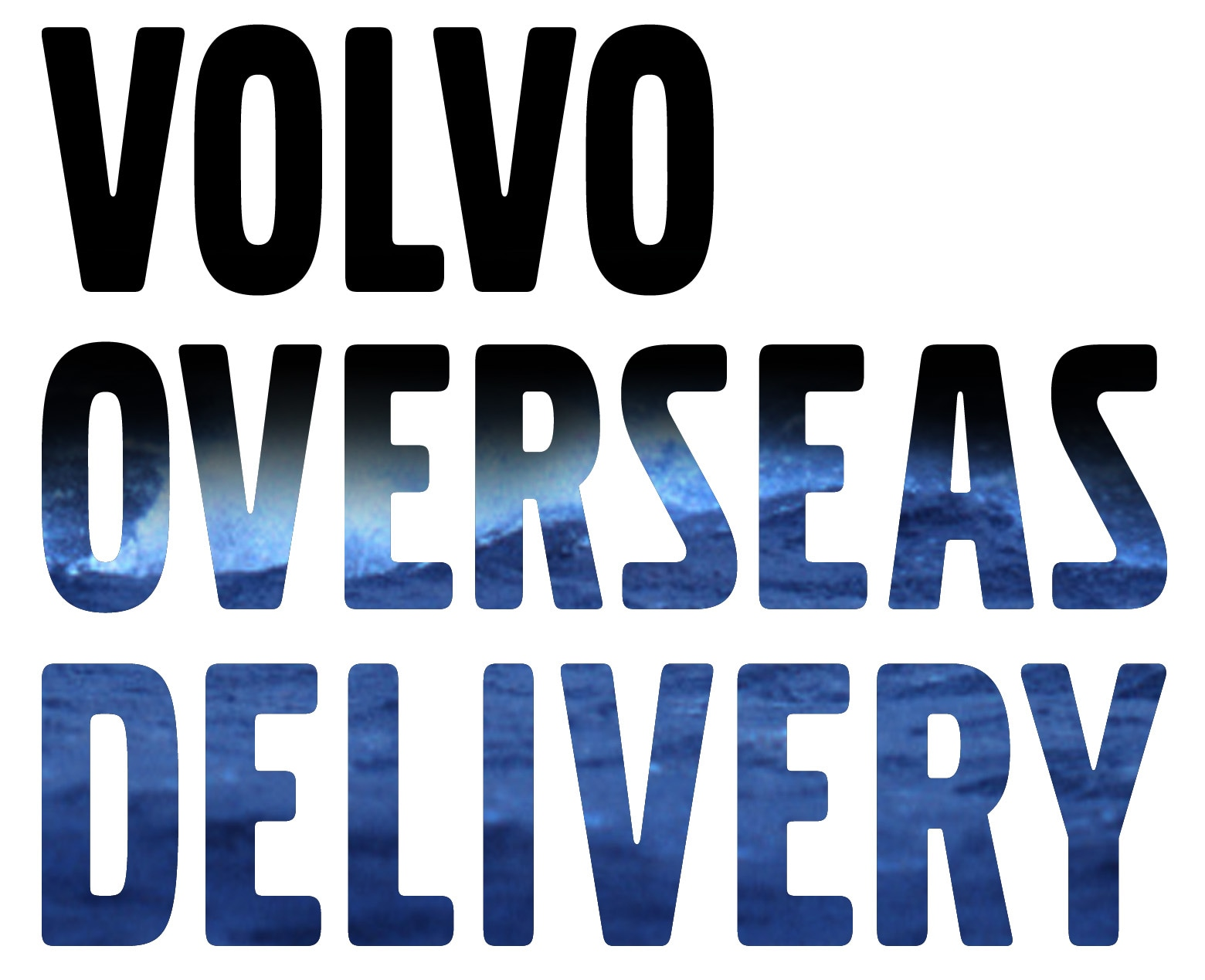 darcars volvo overseas delivery