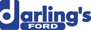 Darling's Bangor Ford