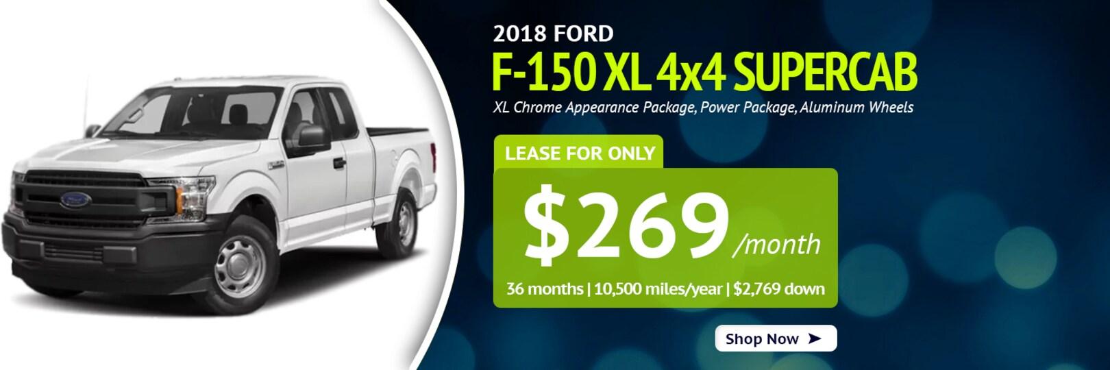 Darlings Bangor Ford Ford Dealership In Darlings Ford VW Audi ME - Ford dealers in maine