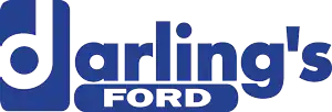 Darling's Brunswick Ford
