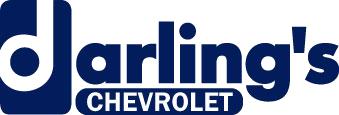 Darling's Chevrolet