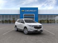 2019 Chevrolet Equinox LS (Premium) SUV