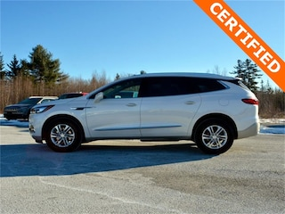 2018 Buick Enclave Essence (Certified) SUV