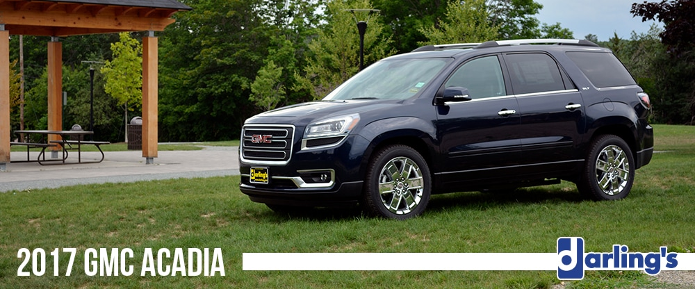 Darlings Gmc - Best Car Update 2019-2020 by TheStellarCafe