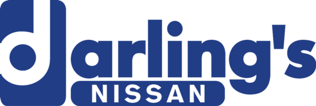 Darling's Nissan Bangor