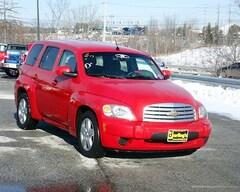 2011 Chevrolet HHR LT (Inspected Wholesale) SUV