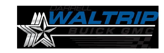 Darrell Waltrip Buick GMC