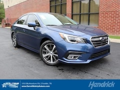 New 2019 Subaru Legacy 2.5i Limited Sedan for sale in Franklin, TN
