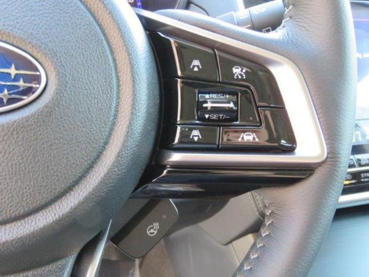 New 2019 Subaru Outback SUV For Sale in Franklin, TN ...