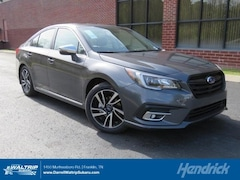 New 2019 Subaru Legacy 2.5i Sport Sedan for sale in Franklin, TN