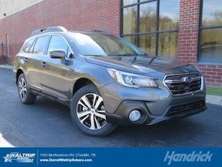 New 2019 Subaru Outback 2.5i Limited SUV for sale in Franklin, TN