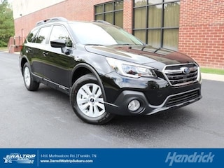 New 2019 Subaru Outback 2.5i Premium SUV for sale in Franklin, TN