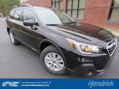New 2019 Subaru Outback 2.5i SUV for sale in Franklin, TN